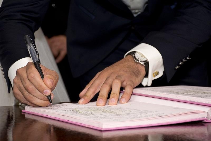 какие документы при устройстве на работу позволяет требовать трудовой кодекс