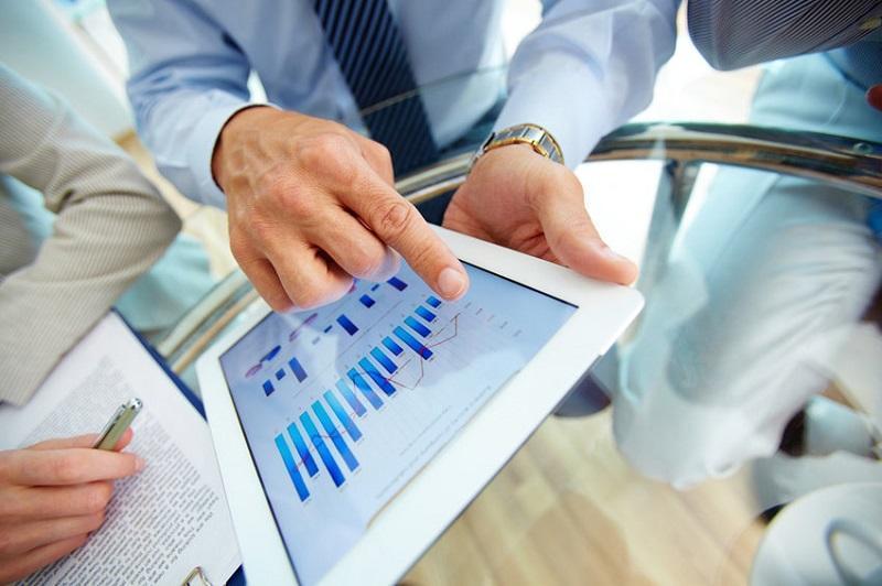коэффициент рентабельности активов