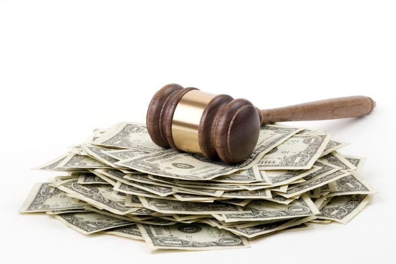компенсация за задержку заработной платы статья ТК РФ