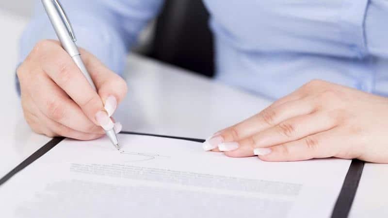 косвенный метод составления отчета о движении денежных средств