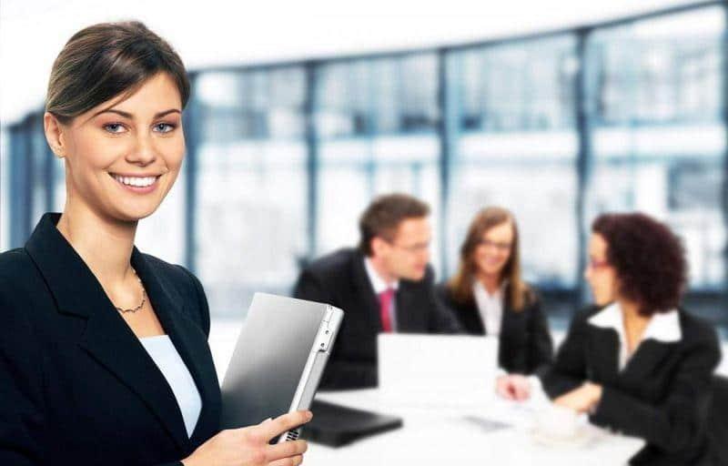 образец бланка описи документов в личном деле работника