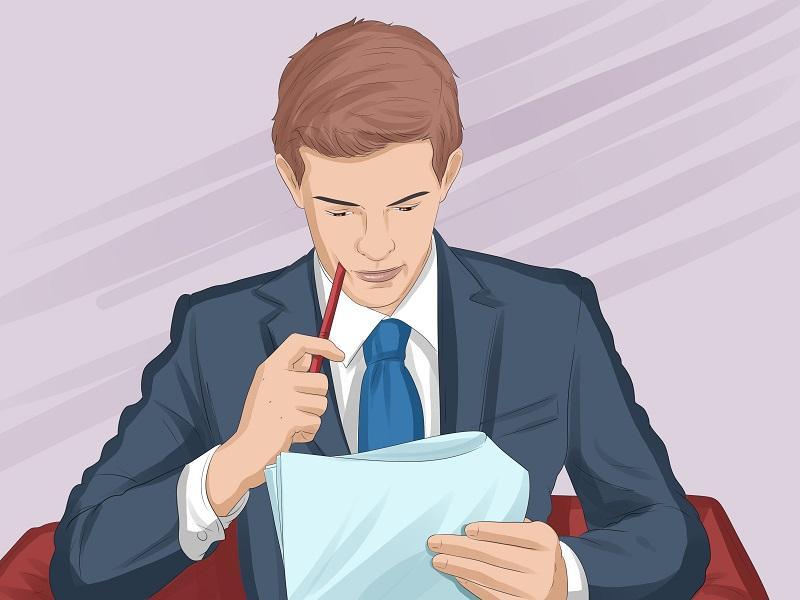 методика составления отчета о движении денежных средств