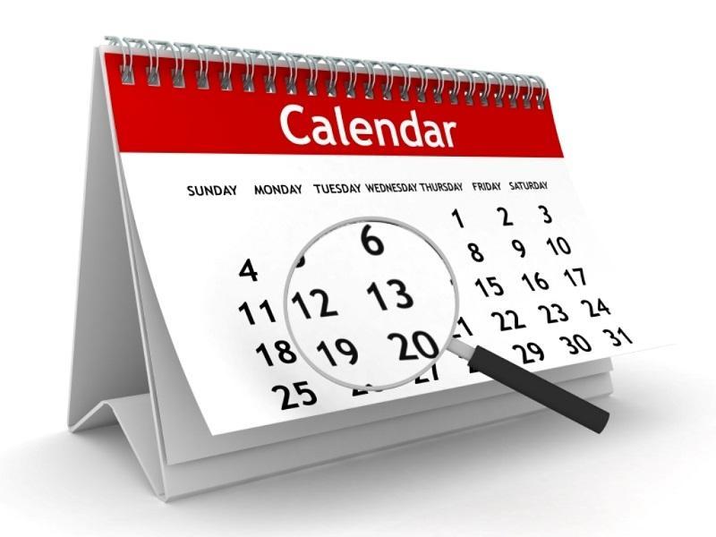 нормальная продолжительность рабочего времени в неделю по статье 92 ТКРФ не может превышать