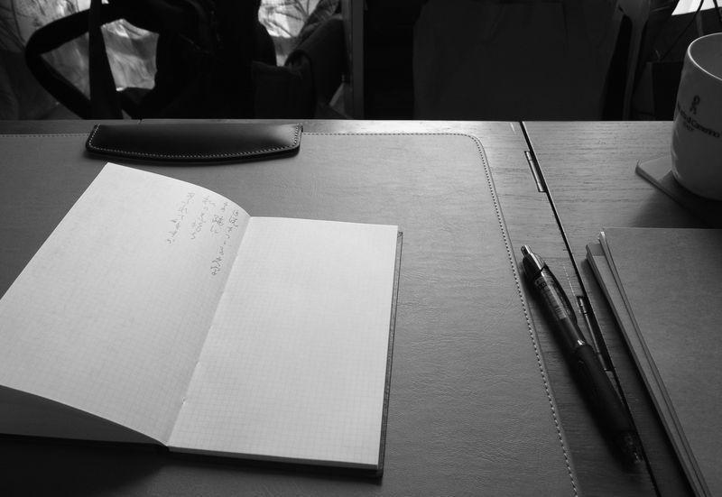 как правильно писать объяснительную на работе образец шаблона