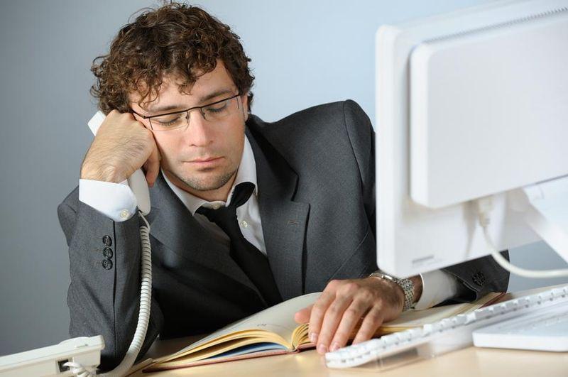 как правильно написать объяснительную по поводу ошибок в работе чтобы не наказали образец грамотно