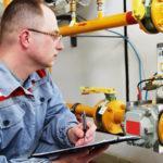 Необходимость написания акта технического состояния оборудования