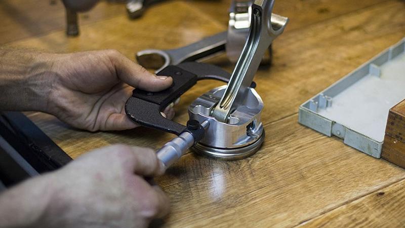 Акт технического состояния оборудования с заключением