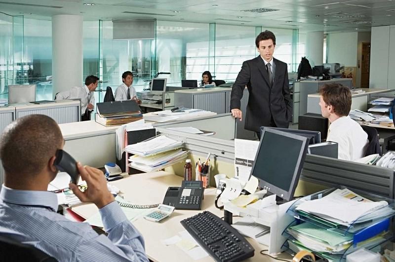образец приказа о допуске к самостоятельной работе после стажировки