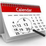 Составление актов: требования и правила