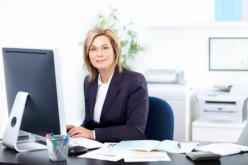 Передача дел при смене главного бухгалтера