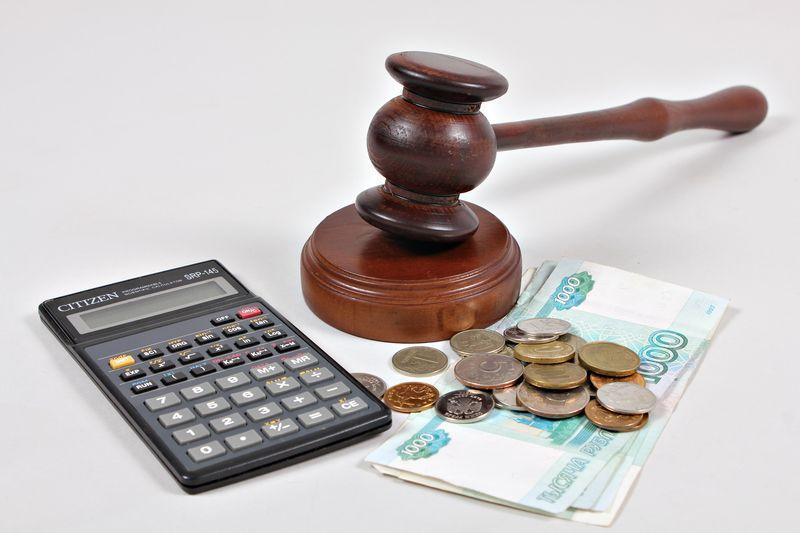 сроки выплаты заработной платы ТК РФ какие числа поставить