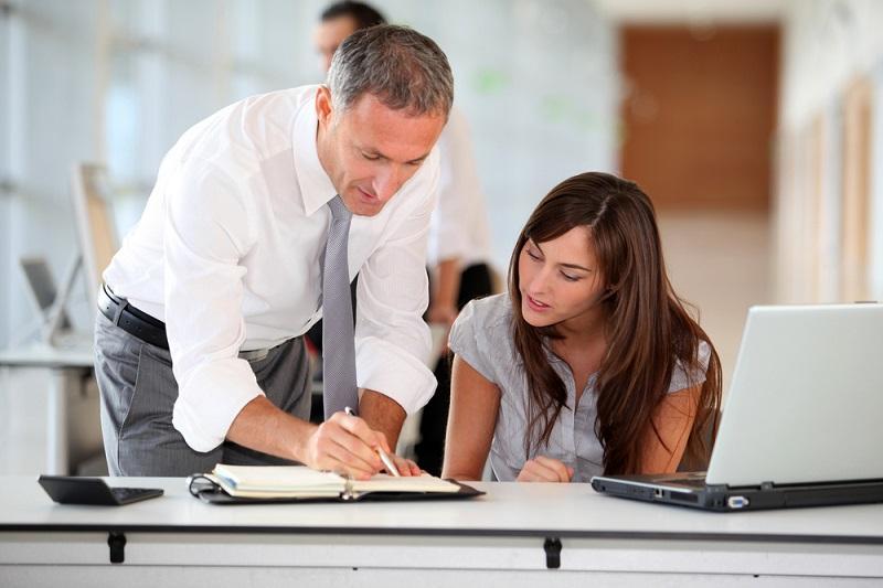 приказ о проведении стажировки на рабочем месте образец