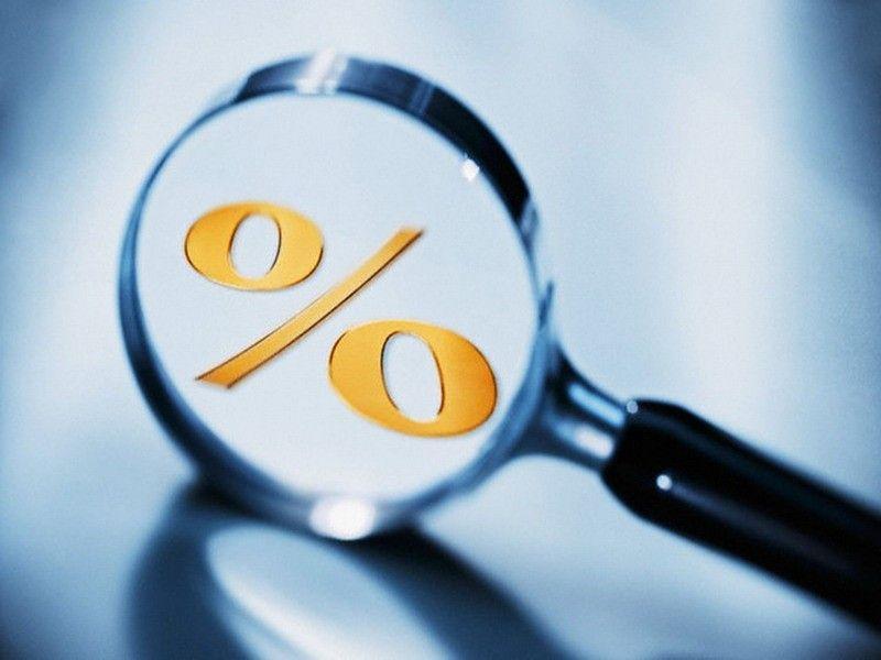пример расчета налога на имущество юридических лиц по формуле