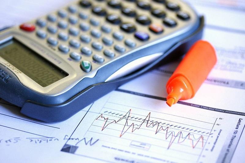расчет пени по ставке рефинансирования формула