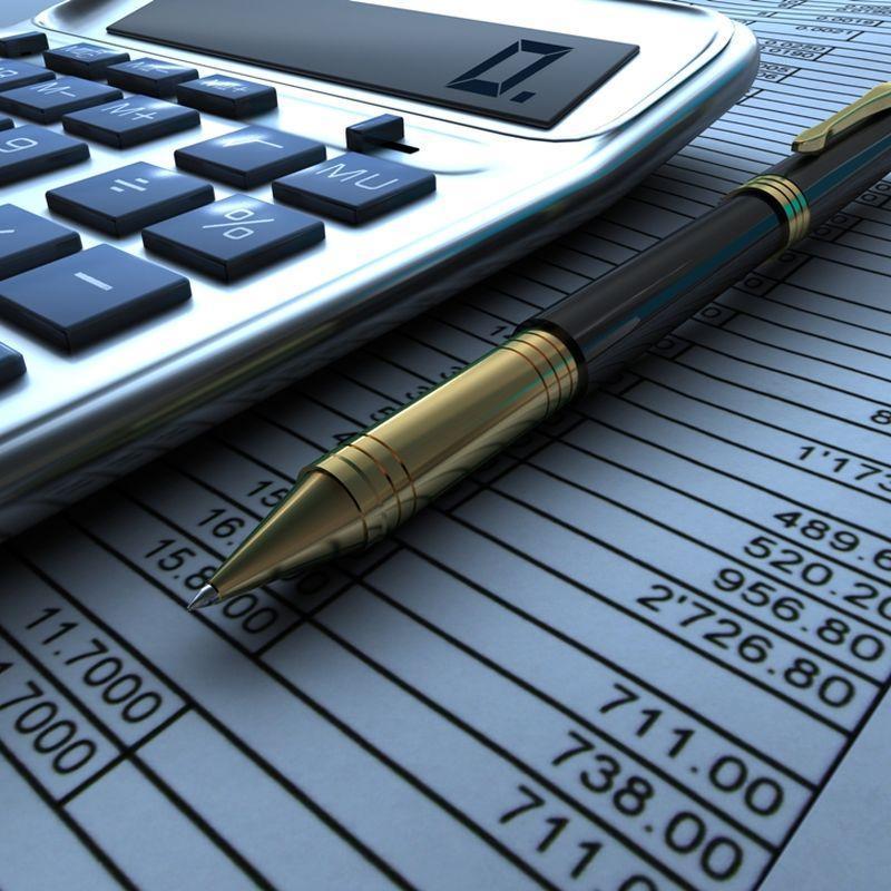 образец расчетного листка по зарплате