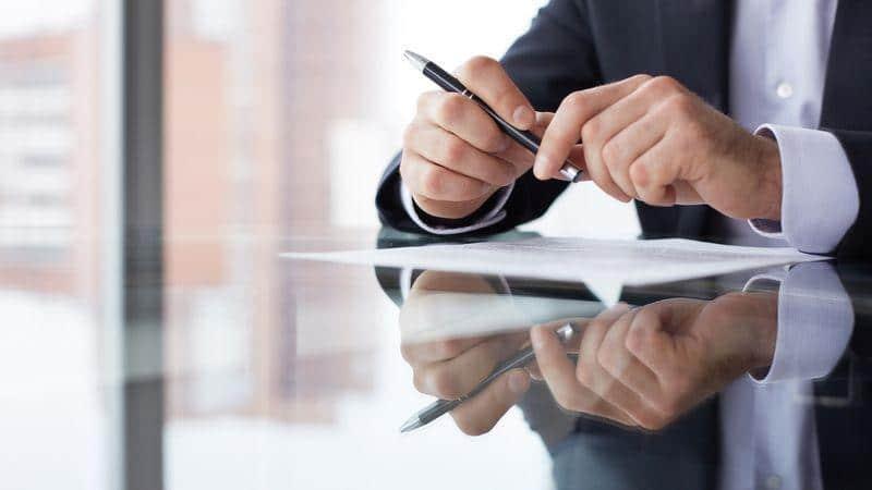 расторжение трудового договора по инициативе работника статья 80 ТК РФ