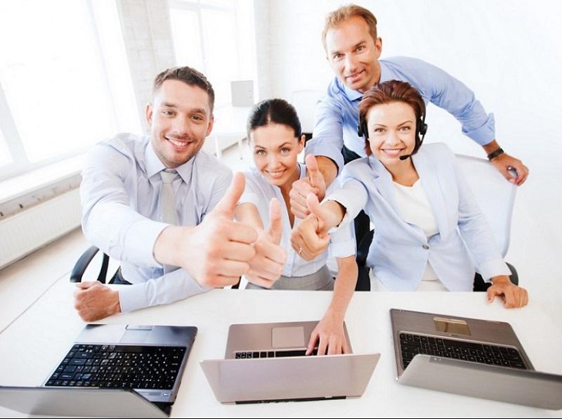 совмещение должностей в одной организации оплата по ТК РФ