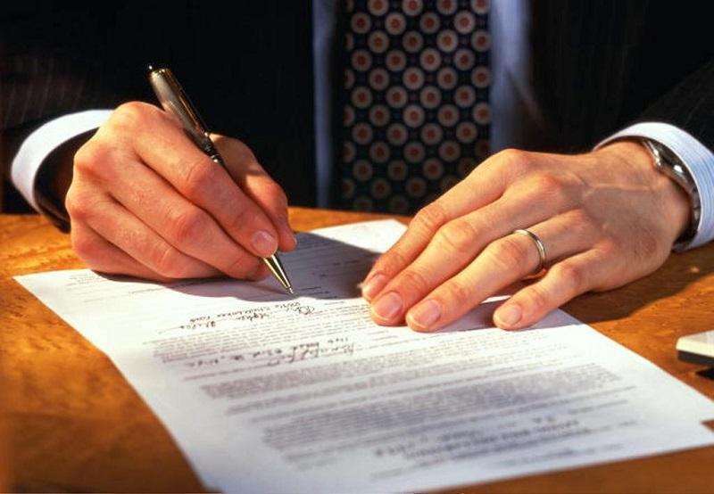 статья 80 ТК РФ увольнение по собственному желанию без отработки новые поправки трудового кодекса