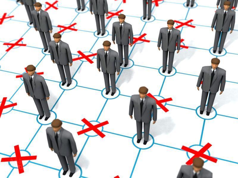 как уволить совместителя без его согласия увольнение по инициативе работодателя