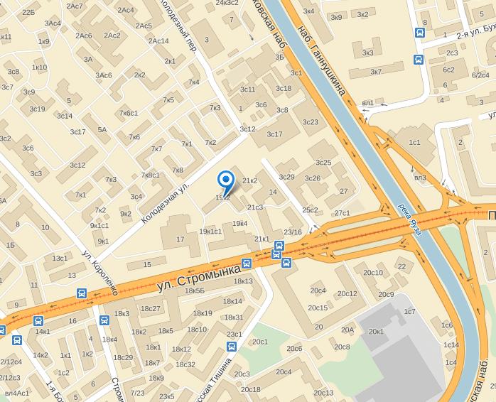 vashbiznes_map
