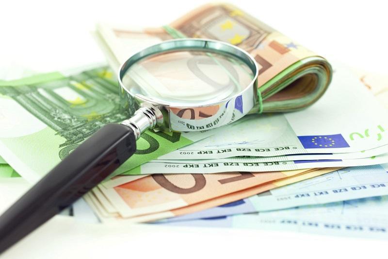 виды банковских гарантий