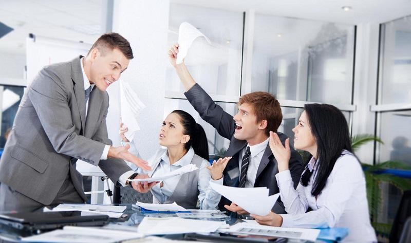 виды дисциплинарных взысканий применяемых к работнику согласно трудового кодекса ТК РФ меры