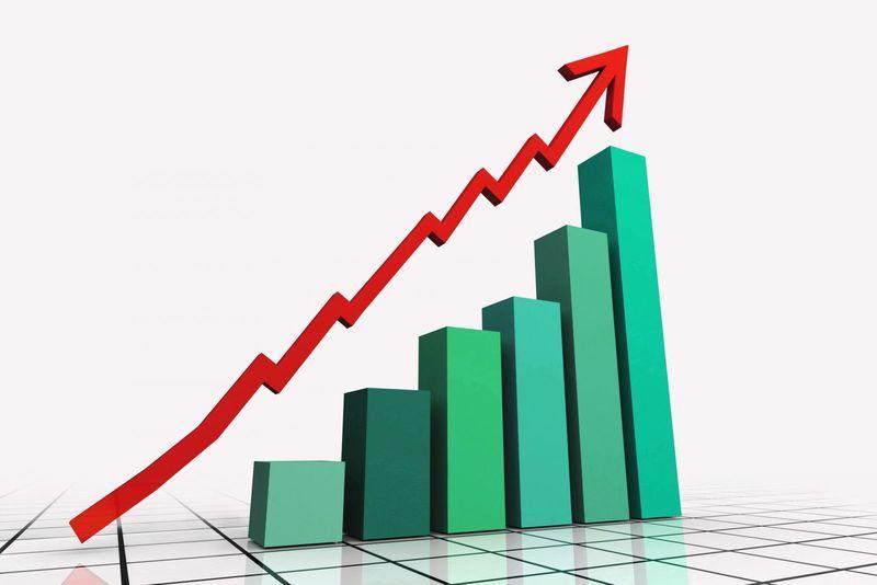этапы воронки продаж пошагово