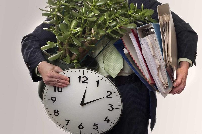 за что можно уволить сотрудника по инициативе работодателя как правильно