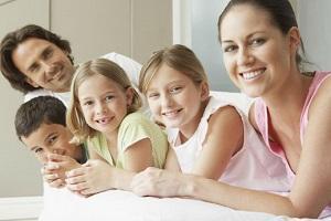 если нет места в детском саду положена ли компенсация неработающей маме