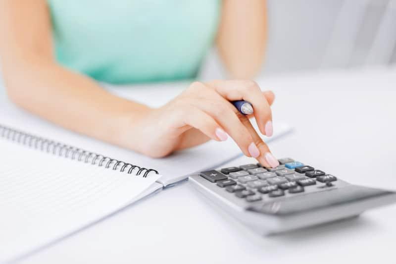 фондовооруженность формула расчета по балансу