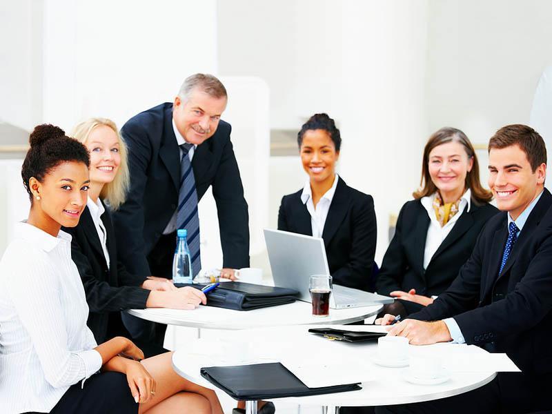 как написать приказ о назначении ответственного за организацию безопасной работы