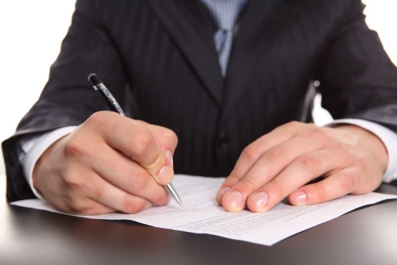 обозначение в табеле учета рабочего времени отпуска за свой счет
