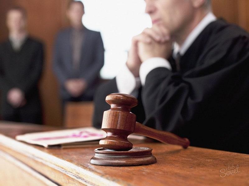 как отменить судебный приказ мирового судьи если я его не получал