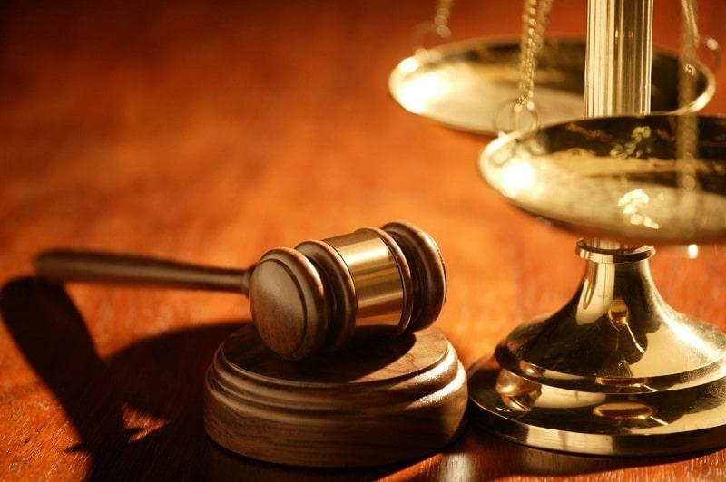 как отменить судебный приказ мирового судьи образец