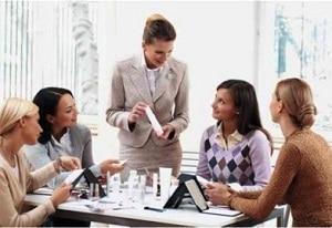 как привлечь людей в сетевой маркетинг через соц сети