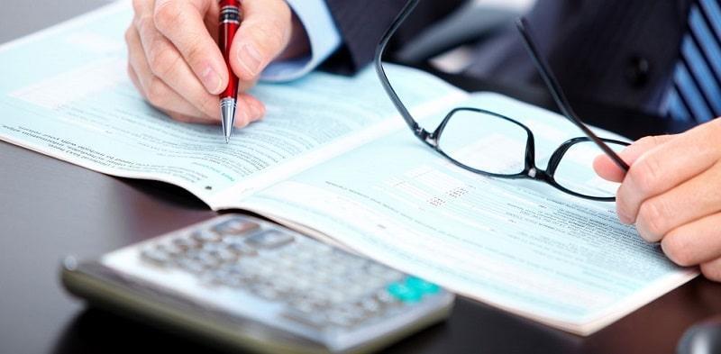 как рассчитать ставку дисконтирования для инвестиционного проекта