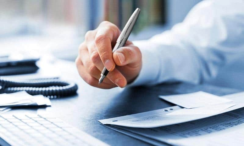 как сдавать заявление о ввозе товаров и уплате косвенных налогов