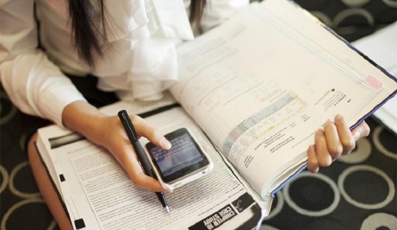 Как узнать систему налогообложения контрагента по инн онлайн