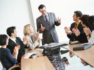 как заработать в сетевом маркетинге