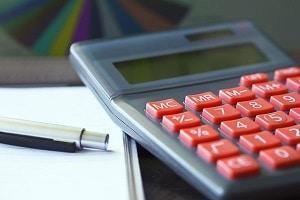 какие налоги сдавать ООО для ОСНО