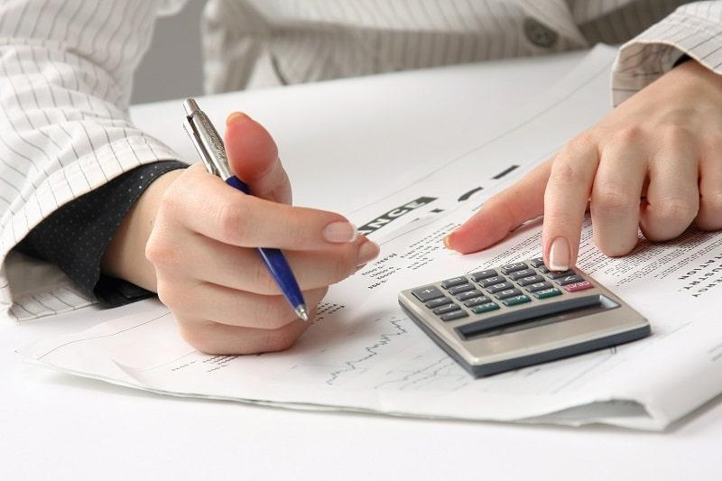 какую систему налогообложения выбрать для ООО
