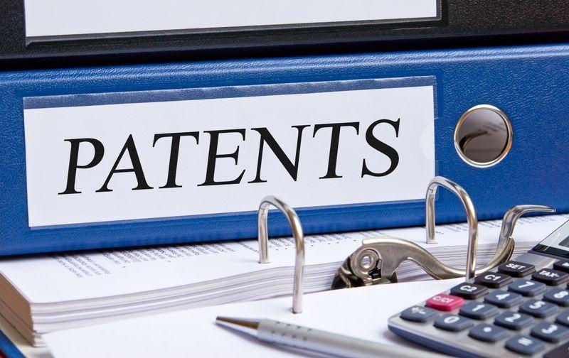 книга учета доходов для ИП на патенте образец заполнения