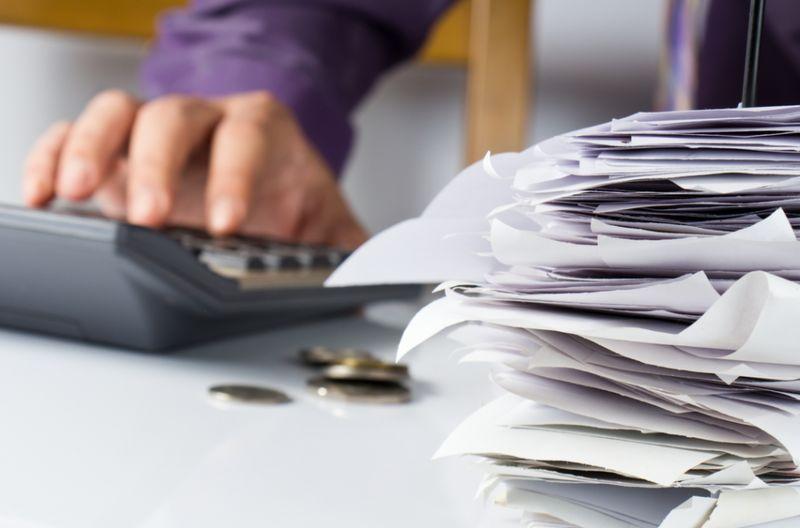 скачать книгу учета доходов для ИП на патенте