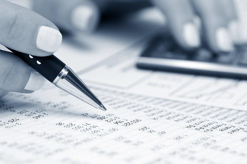 Правила заполнения и регистрации УПД