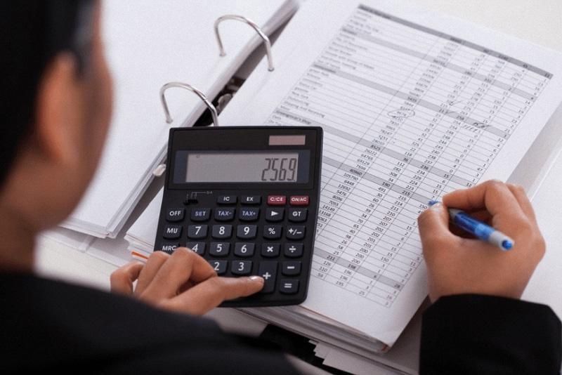 сроки уплаты торгового сбора