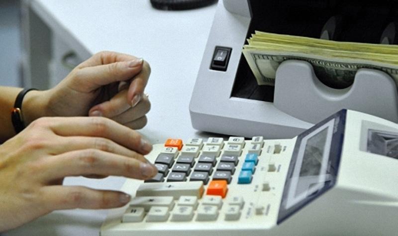 как часто можно менять лимит остатка наличных денег в кассе