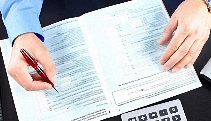 части правила ведения кассы в 2016 для ип билет