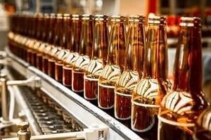 нужна ли лицензия на продажу пива