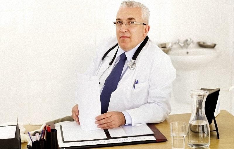 образец исправления в больничном листе работодателем фото пример