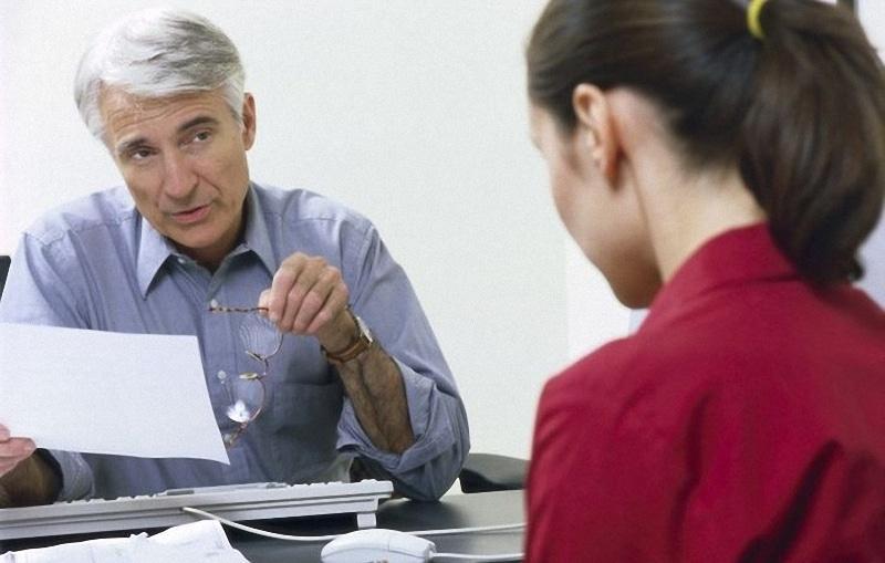 как взять отпуск за свой счет по семейным обстоятельствам образец заявления